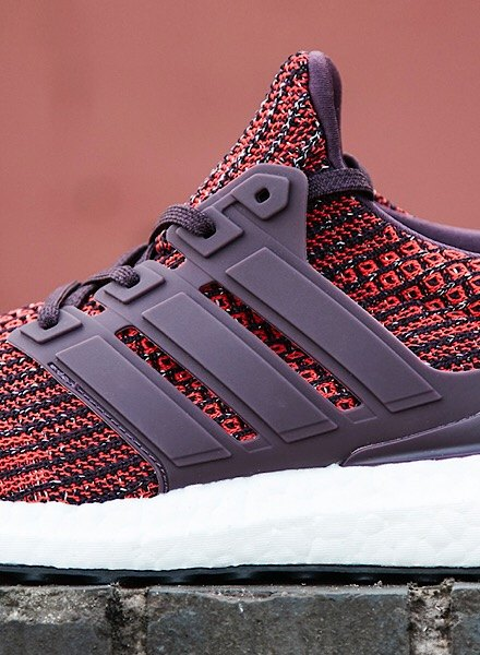 ultra boost 4.0 midfoot