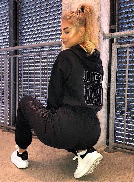 Juicy by Juicy Couture Hoodie