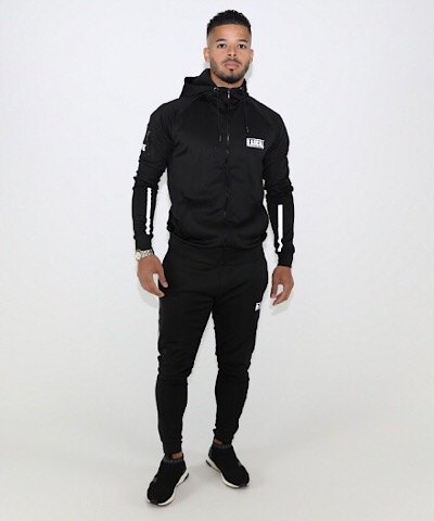 F2 Freestylers rascal tracksuit