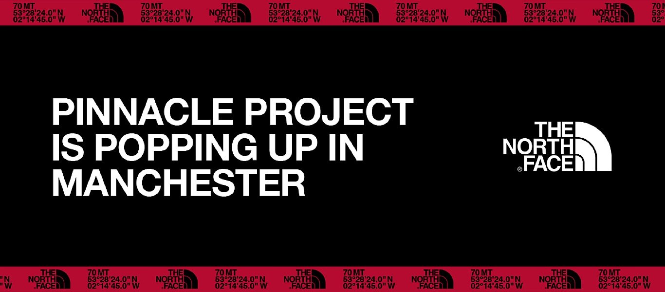 pinnacle project manchester