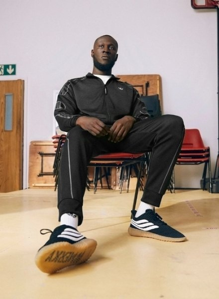 jd exclusive SPRT tracksuit