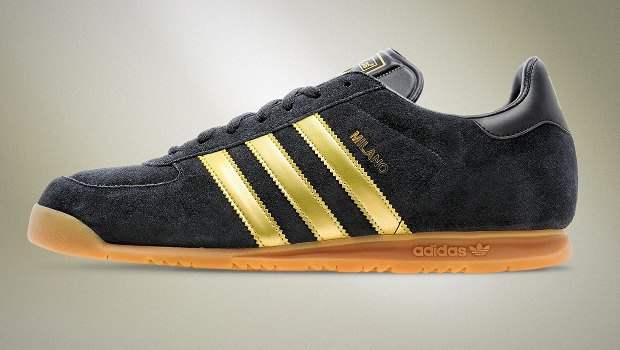 Adidas Original Trainers Jd