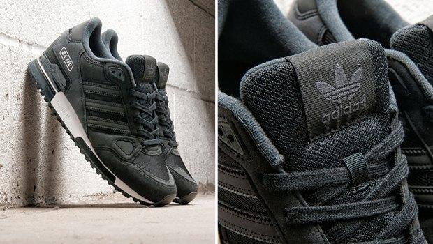 jd sports adidas zx 750