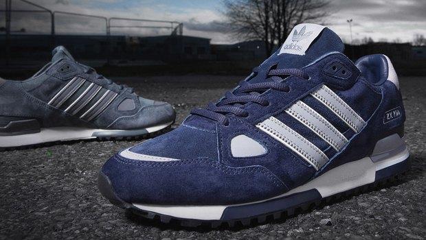 adidas originals zx 750 blue
