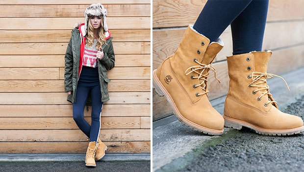discount timberland,Wheat timberland 6 inch allow you wear in long